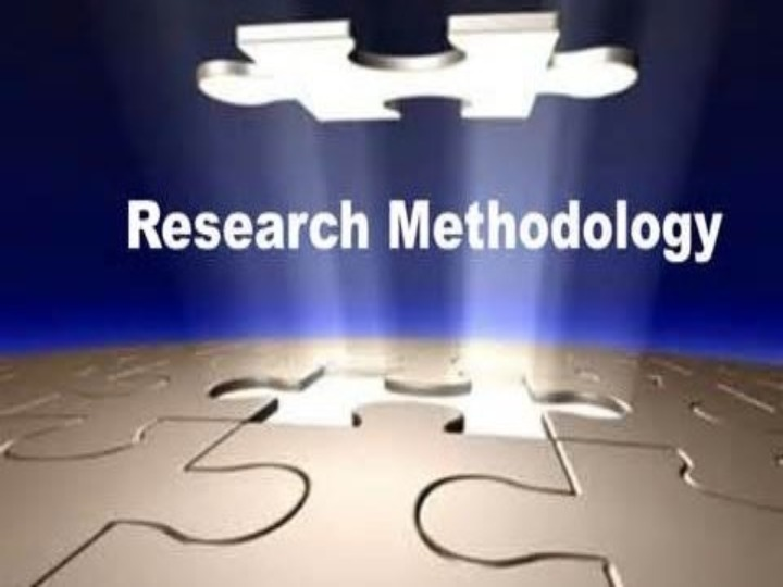 Research Analysis  and  Hypothesis Testing